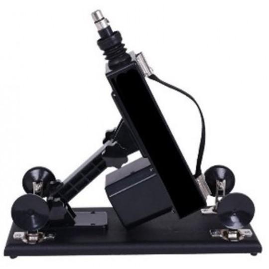 Máquina Portable Sexo Extremo.